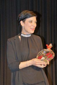 Deborah Seiler