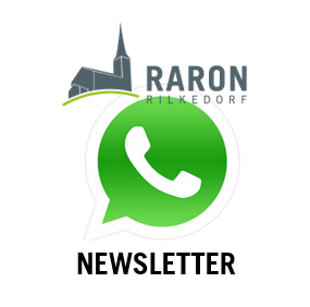 WhatsappNewsletter